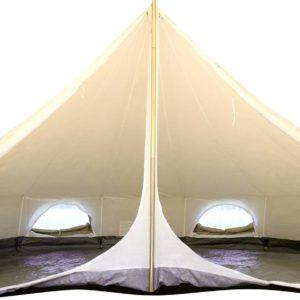 4m inner tent