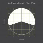 5m_InnerWithWall_FloorPlan_ARTWORK_v2