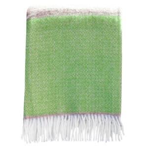 Blanket_GreenPanel_Final