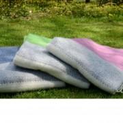 panel blankets