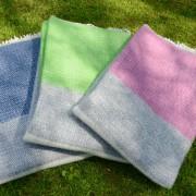 panel blankets 2