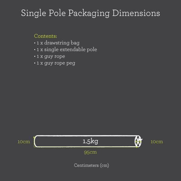 Single_Pole_PackagingDimensions_ARTWORK_v3