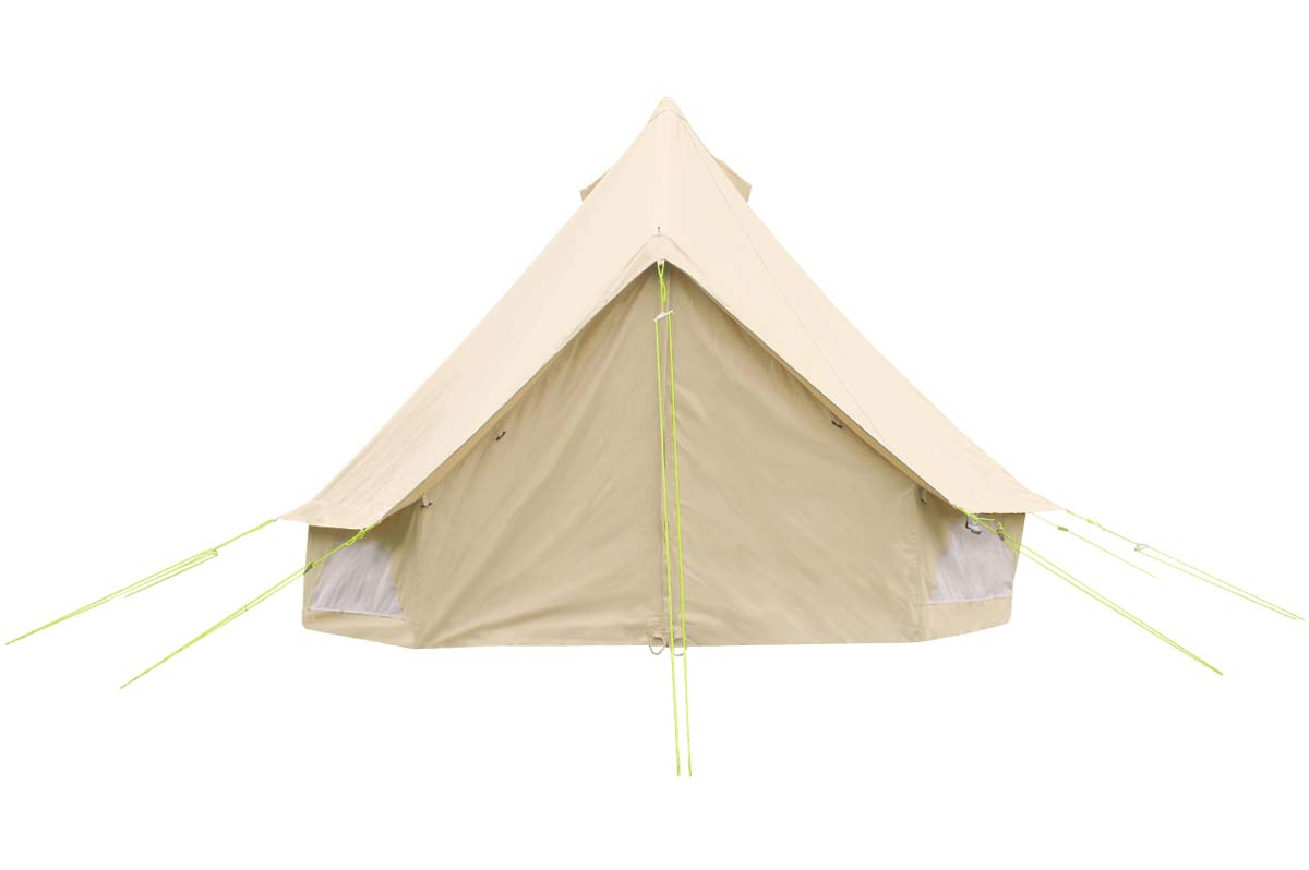 3m bell tent  sc 1 st  Life Under Canvas & 3M Bell Tent u2013 Life Under Canvas