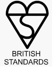 British Standard Institute