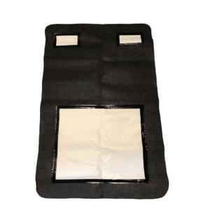 Heat Proof Mat
