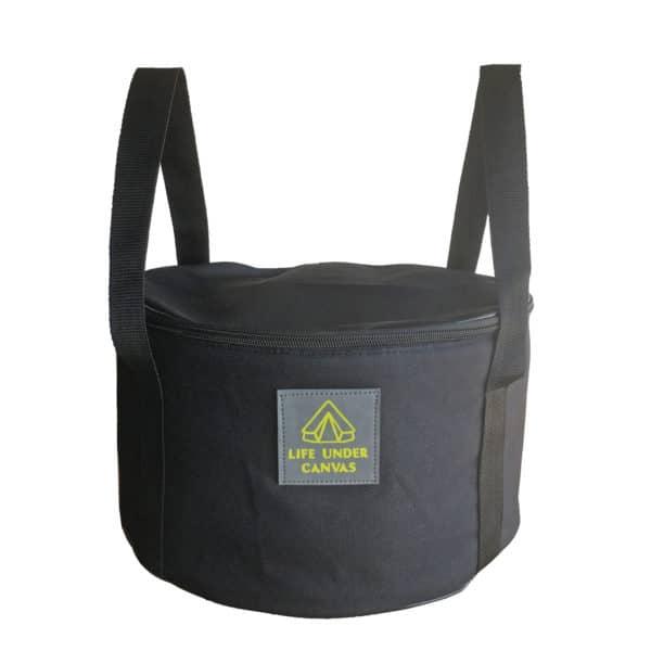 Pot Carry Bag